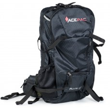 AcePac FLUX 20L Backpack